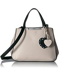 GUESS Women s Top-Handle Bags Online  Buy GUESS Women s Top-Handle ... fceffb3db389e