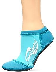 Sand Socks Sprites Chaussettes Femme