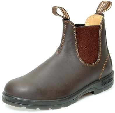 Blundstone Style 550 Boots UK Size 4.0