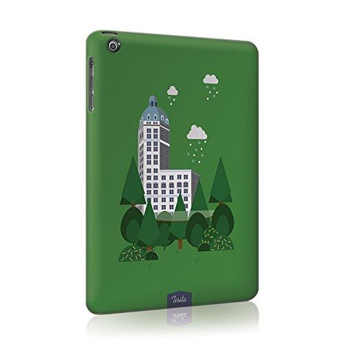 tirita-coque-rigide-en-plastique-pour-ipad-coque-tendance-motif-cute-design-city-town-capital-metrop
