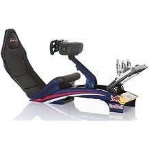 Playseat F1 Red Bull 2014