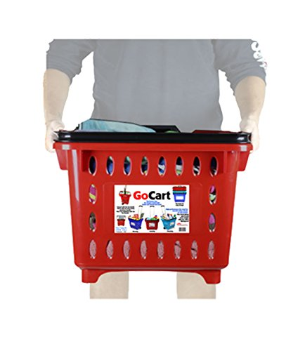 gocart-red-grocery-shopping-basket-rolling-laundry-cart