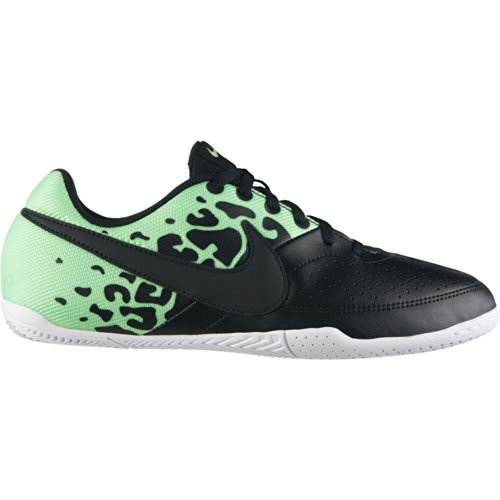 Jr Herren Nike Ii Blck Sneaker Elastico PZxvwznwH
