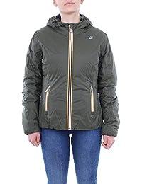 Donna Giacche Way Abbigliamento E K Amazon Cappotti it TqHxPYnv