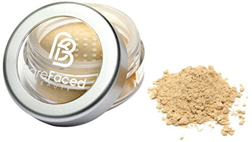 barefaced-beauty-natural-mineral-foundation-12-g-gracious