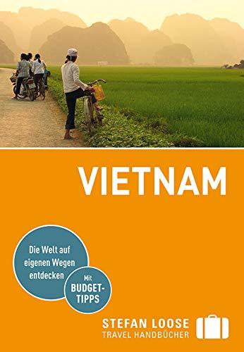 Reiseliteratur-Angebot bei Amazon - Details zum Reiseführer