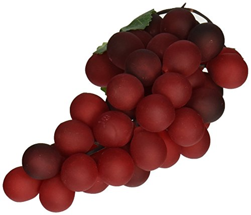 floracraft-diseo-it-simple-decorativo-fruit-1-pkg-small-morado-uvas-otros-multicolor