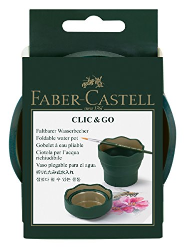 Faber-Castell Farbe