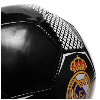 REALMADRID Real Madrid Bal...