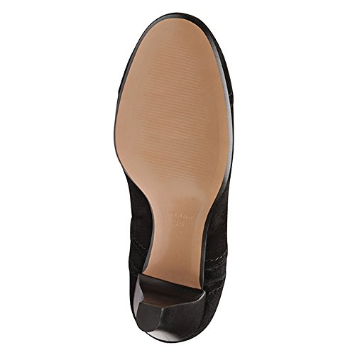 Evita Shoes, Scarpe col tacco donna Nero (nero)