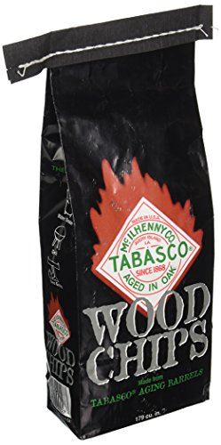 tabasco-wood-chips-800g