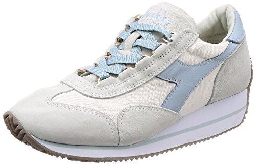 Diadora Heritage - Sneakers Equipe W SW HH para Mujer ES 37