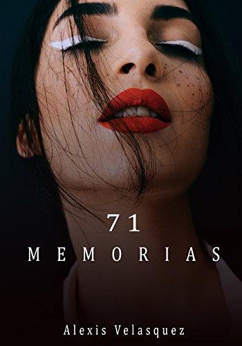 71 Memorias