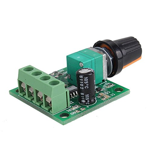 dn-18v-1803bk-dc-15v-pwm-motor-de-velocidad-ajustable-interruptor-regulador-regulador-pwm-sin-escala