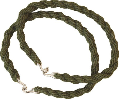 5-x-pairs-military-army-trouser-twists-leg-ties-twisters-bungee-elastic-cadet