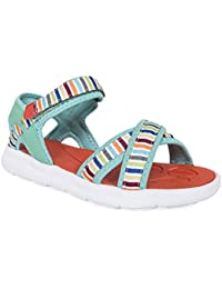 Trespass Girls' Fashion Sandals