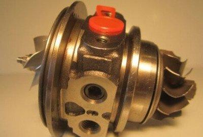 gowe-turbocompresseur-pour-turbocompresseur-td04l14t6-49377-06011-49377-06010-49377-06000-8602114-86
