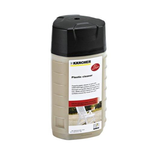 karcher-6295-5270-kunststoffreiniger-plugn-clean-1-l