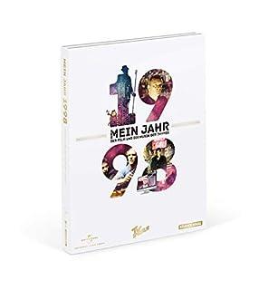 Mein Jahr 1998 / Bube Dame König grAs + Die Musik des Jahres (+ Audio-CD)