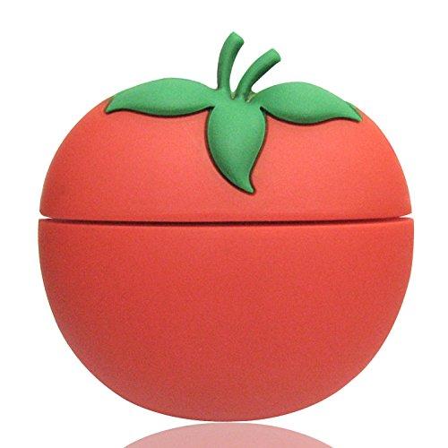 818-shop-no19100030016-hi-speed-20-usb-sticks-16gb-tomate-gemusegarten-3d-rot