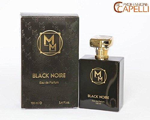 MM BLACK NOIRE PROFUMO EAU DE PARFUM PROFUMAZIONE TOM FORD BLACK ORDCHID 100ML
