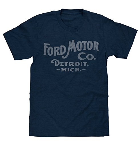 ford-motor-co-detroit-michigan-mens-t-shirt-xx-large
