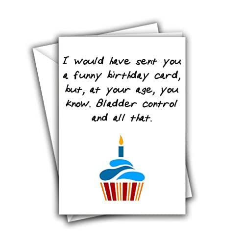 I would have sent you a funny birthday card funny rude birthday greeting cards fotografix m4hsunfo