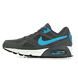 Nike Wmns Nike Air Max Ivo 580519041, Trainers - Eu 38.5