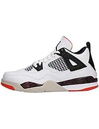 87f7b9bf610a8 Amazon.it  Nike - 35   Scarpe per bambini e ragazzi   Scarpe  Scarpe ...