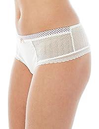 Amazon.fr   Kookai - Lingerie   Femme   Vêtements 0a60cf19d489