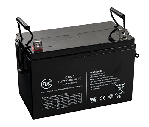 freedom-electric-twin-troller-x10-12v-100ah-scooter-battery-this-is-an-ajc-brandr-replacement