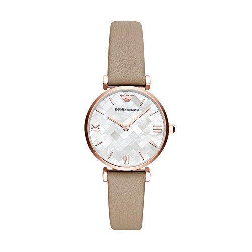 Reloj Emporio Armani para Mujer AR11111