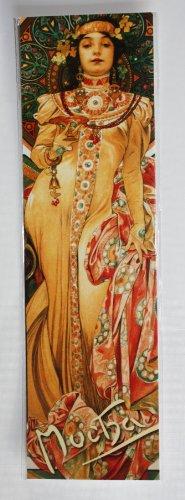 style-art-nouveau-signet-moet-chandon-dry-imperial-par-alphonse-mucha-1899-de-peinture