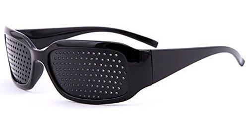 designed-pinhole-glasses-eyesight-improve-eyewear