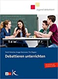 ISBN 9783780010704