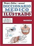 Best Diccionarios médicos - Diccionario medico ilustrado Review