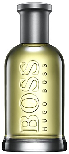 Hugo Boss - Boss Bottled - Agua De Tocador Vaporizador, 100 ml