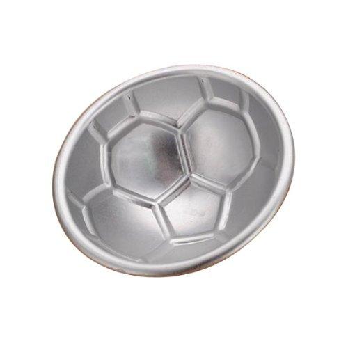 water-wood-28-3d-football-soccer-ball-aluminum-diy-birthday-cake-baking-jello-pan-mold-mould