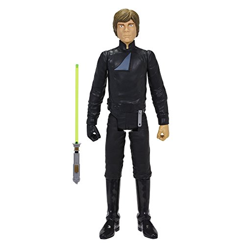 Star Wars Figur 50 cm Luke Skywalker (Star Wars Anikan)