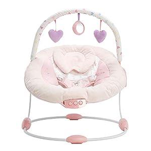 Mothercare NA406 Bouncer