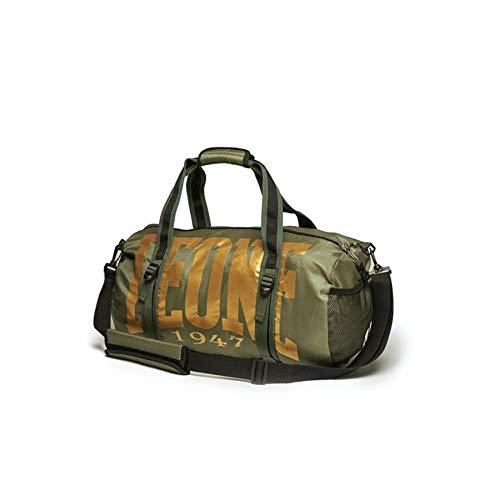Bolsa Light Bag Leone 1947 AC904