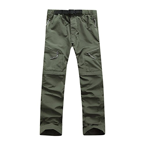 Pantalones Deportivos Hombre Largos ♚ Absolute Pantalones
