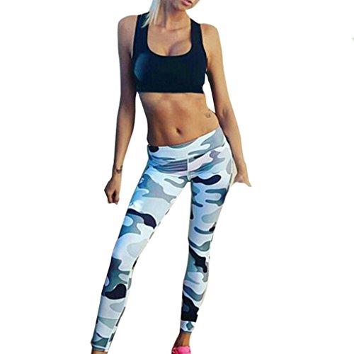 Vovotrade-Femme-Mode-Camouflage-Loisir-YOGA-Fonctionnement-Sport-Pantalon-Serr-Leggings-Pantalon-de-Fitness