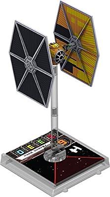 Giochi Uniti Jeux États-Unis gu541–X-Wing Fighter?: Tie de Sabine