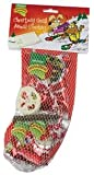 Rotastak Christmas Stocking Small Pet
