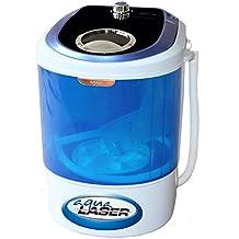 Aqua Laser - Mini-lavadora