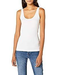141305b2bb07 Suchergebnis auf Amazon.de für  top weiß  Bekleidung