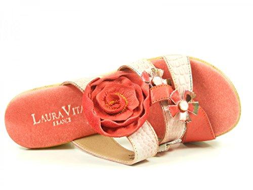 Laura Vita Bea 23 SL974-23A Rosa