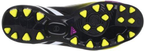 adidas Absolado Lz Trx Ag, Scarpe da calcio uomo (multicolore)