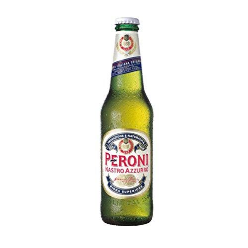 biere-peroni-1233cl